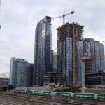 Toronto Condo pre construction